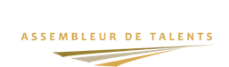 Logo Bocker France