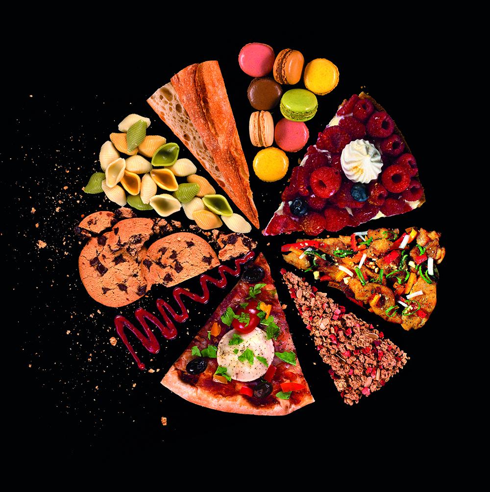 background-societe-pizza
