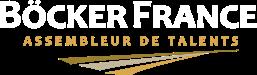 Logo Bocker France