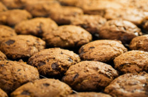 Solutions ciblées biscuiterie