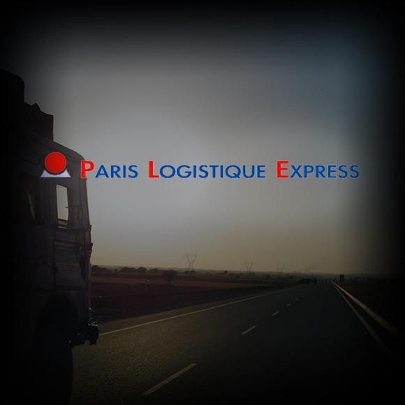 Transport et logistique 5
