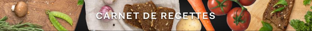 Mijote vegan <br/>Protéines végétales texturées desoja