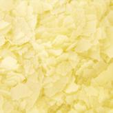 Nouvelle gamme Vegan, Gluten free & lactose free: Böcker France s'envole avec Engel 4