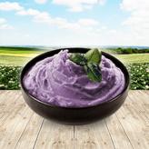Nouvelle gamme Vegan, Gluten free & lactose free: Böcker France s'envole avec Engel 2